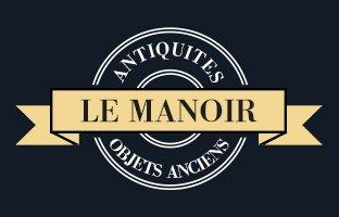 Antiquités Le Manoir Lyon 4