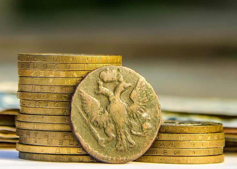 Achat monnaies anciennes à Lyon